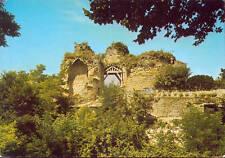 33 - ST ANDRE DE CUBZAC - Château des 4 fils d'Aymont