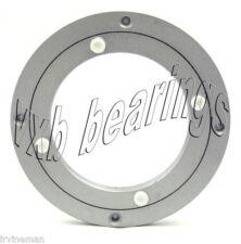 600mm Lazy Susan Aluminum Bearing 650 lbs Turntable Bearings Rolling