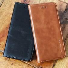 Luxus Smart Cover für Apple iPhone 6s / iPhone 6 Case Tasche Schutz Hülle Handy