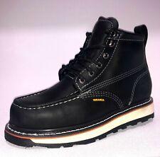 c7ff3cc8687 Bonanza Men's Boots for sale | eBay