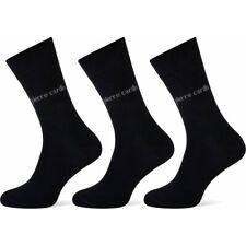 chaussettes homme- lot 3 paires de Chaussettes Pierre cardin - Chaussettes Homme