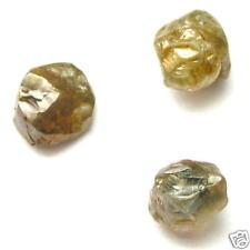 3+ Carat AUSTRALIA CANADA Natural Uncut Rough Diamonds