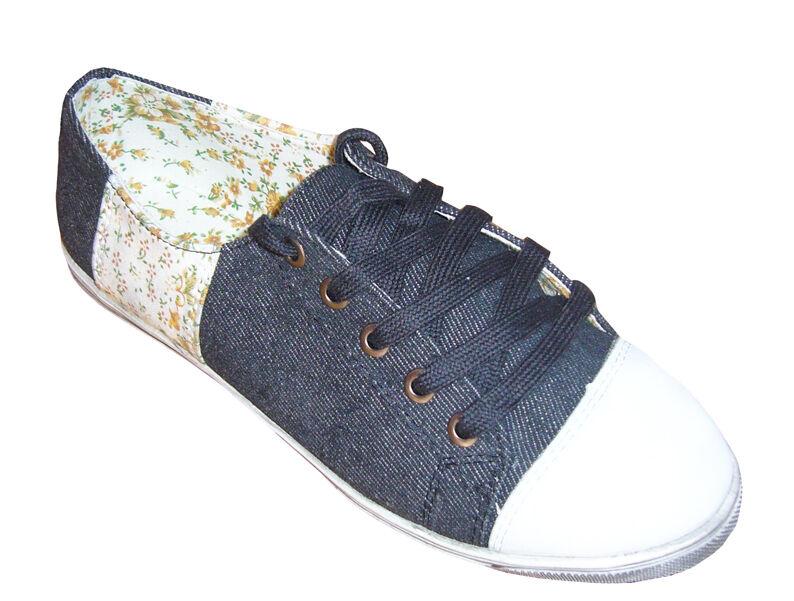 Sneaker Damen Zapatos  NEU Slipper Sport Zapatos 39  Turn Zapatos  Trend 36 37 38 39 Zapatos 40 41 871ea1