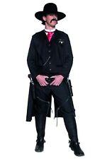 6c2b7ef8f5dcc Talla M Vaqueros y Viejo Oeste disfraces para hombres