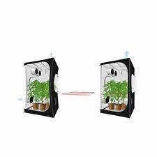 Secret Jardin Space Booster verschiedene Größen