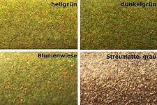 Grasmatte, Geländematte, Streumatte, versch. Farben + Größen (Jordan 101-110)