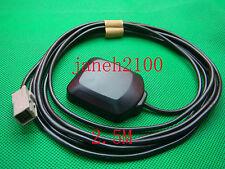 KENWOOD GPS Antenna Navigation DDX812 DNX5120 DNX5140 DNX7220 KNA-G510 DNX5220