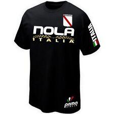 NOLA CAMPANIA ITALIA T-SHIRT - ITALY - Silkscreen
