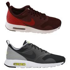 Nike Air Max Tavas Black günstig kaufen   eBay
