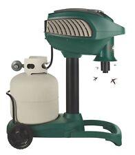 Mosquito Magnet Battery Hatch Door Cordless Models