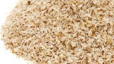 Bulk Herb - Psyllium Seed Husk (Plantago Ovata) - Whole