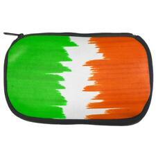 St Patrick's Day Color Me Irish Makeup Bag
