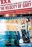 The Velocity of Gary (DVD, 1998) SELMA HAYEK