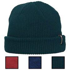6d717c788 Hurley Men's Beanie Hats | eBay