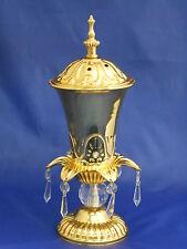 Charcoal incense burner / Home decorative