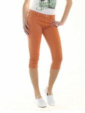 Carrera Jeans - Jeggings 767 f�r frau, unifarben, stretchgewebe