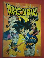 DRAGON BALL - N°16- ANIME COMICS N°58-MANGA STAR COMICS-ENTRA DISPONIBILI ALTRI