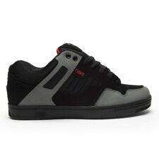 DVS Skateboard Shoes Enduro 125 Black/Charcoal Formula One