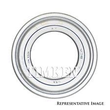Timken 108A Input Shaft Bearing- Manual Trans