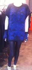 COP COPINE HIVER 2015 : robe/pull modèle SULLY neuve, étiquetée valeur 120€