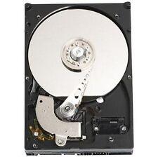 WD 320GB Desktop HD SATA2 WD3200AAJS