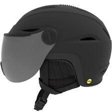 Giro Vue Mips Helmet with Visor Unisex Ski Helmet Snowboard Helmet Ski Winter
