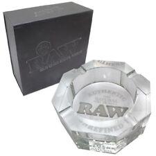 Raw Mini, Small, Large & XXL Trays and Elements, Wiz Khalifa Tray  by eTrendz
