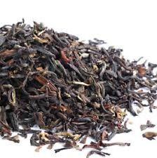 Darjeeling Tea (AUTUMN FLUSH) SINGELL SFTGFOP I CH. SPECIAL