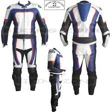 SKY JINETE JOROBA HOMBRE MOTOS ARMADURA CE/CHAQUETA DE CUERO DE LA MOTOCICLETA &