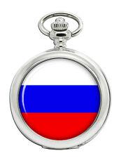 Russia Pocket Watch