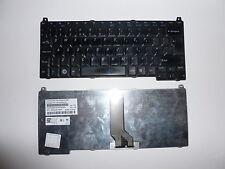 Original Dell Vostro 1310 1320 1510 1520 2510 ENGLISH 0Y876J Y876J