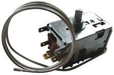 Thermostat DANFOSS 25t65 en60730-2-9 077b6702 BSH