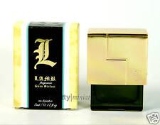 ☼ L.A.M.B. - Gwen Stefani - Miniatur EDP 5ml - Green