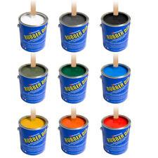 Plasti Dip Sprühfolie große Farbauswahl - Original DYC US Import, kein Nachahmer