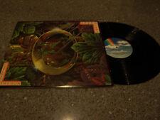 "Spyrogyra ""Catching The Sun"" PROMO JAZZ LP"