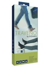 Chaussettes de voyage SIGVARIS Traveno