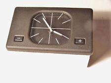 Horloge BMW 62 13 1 374 282 série 5 E34 - 7 E32