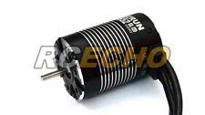 HOBBYWING EZRUN RC Model Black G2 3652SL 3300KV R/C Brushless Motor IM593