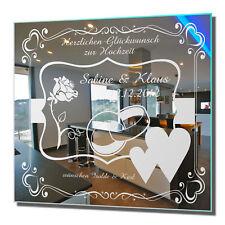 Fabulous Spiegel Gravur günstig kaufen | eBay FR67