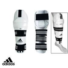 adidas Taekwondo Shin and Knee Protector - ADITSK01