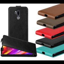 Handy Hülle Schutzhülle Flip Für Xiaomi Invis Cover Case Etui Wallet Kunstleder