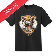 Transferpapier für OKI Weiß Drucker Transferfolie T-Shirt Folie dunkle Textilien