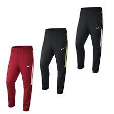 Nike Herren Fußball Trainingshose Sporthose Jogginghose Pant