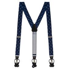 Winter Suspenders by Oxford Kent
