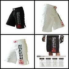 New Shorts Boxing Mma Fitness Training Pants Men Kickboxing Fighting Sports Gym