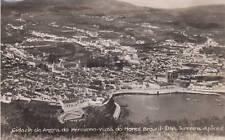 E1483 Azores, Ilha Terceira Photo Postcard