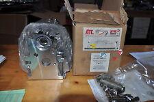 culasse neuve amc codigo 508066 peugeot 205 diesel et citroen bx diesel
