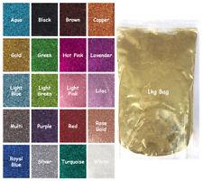 Ultra Fine Craft PET Bulk Glitter 1kg Bag