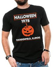 Halloween Horror movie Scary Halloween Costume Cool Adult Halloween Costumes