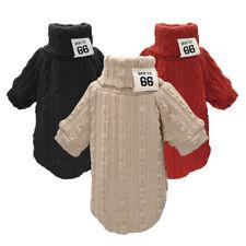dd7cb0e75 Suéteres de Perro Negro XS | eBay